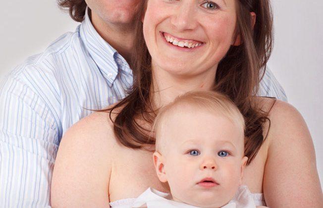 Afecțiunile dentare ale părinților