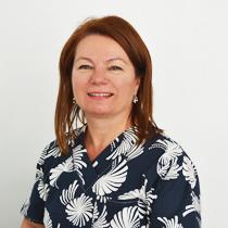 Dr. Nicoleta Van Gelder