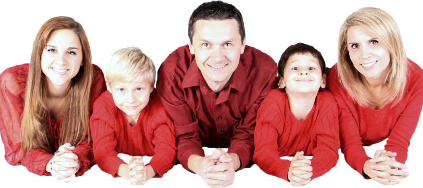 Servicii inhalosedare și analgosedare la copii si adulți